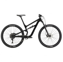 "2020 CANNONDALE HABIT 6 29"" MOUNTAIN BIKE ( Fast Racycles )"