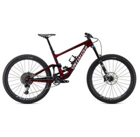 2020 SPECIALIZED ENDURO EXPERT MOUNTAIN BIKE ( Fast Racycles )