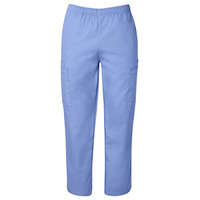 Buy Scrubs Pants Online | Healthcare Uniforms Australia - Mad Dog Promotions