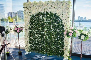 Lenslock Your Moments With Photobooth Hire in Sydney