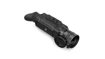 Pulsar 3.1-12.4x32mm Thermal Imaging Scope Helion XQ38F