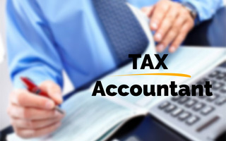 Best Tax Accountants in Sydney