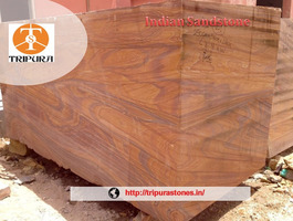 Indian Sandstone Manufacturer in India Tripura Stones