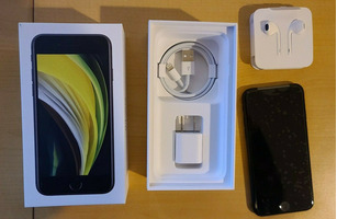 Offer for Apple iPhone 11, 11 Pro, 11 Pro Max SE 2020 for sales.