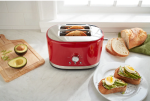 Kitchen Aid Offer FREE DELIVERY ON ORDERS OVER $49 Hurry Up