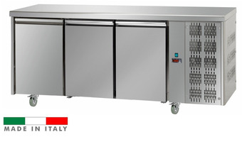 Importers Of Quality Commercial Equipment | National Kitchen Equipment