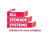 Best of Corporate Storage Design Solutions