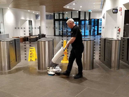 Top Rated High Pressure Cleaning Melbourne