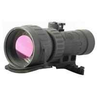 ATN PS28-3 NIGHT VISION RIFLE SCOPE PS28-3 - BEST SELLER