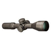 VORTEX RAZOR HD GEN II 4.5-27X56 EBR-2C MRAD RIFLESCOPE RZR-42706 - BEST SELLER