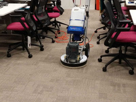 Geelong Cleaning Services Professionals