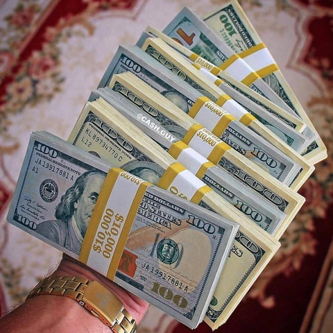 ARE YOU LOOKING FOR URGENT EMERGENCY LOAN OFFER