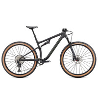 "2021 Specialized Epic EVO Comp 29"" Mountain Bike (IndoRacycles)"