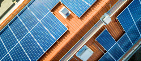 Solar Panel and Electrical System Installations in Perth