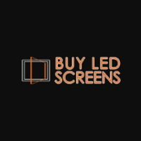 One-Stop Shop for Multi-purpose LED Screens of all Types
