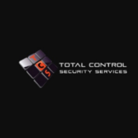 Total Control Security Services - Top-rated Security Companies