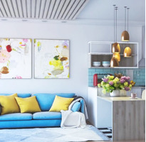 High Quality Residential & Commercial Painting Services in Perth Within Your Budget