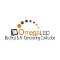 Certified Level I & II Electricians With 25-years Of Field Experience
