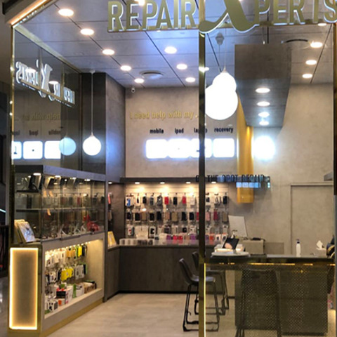 Affordable iPhone Screen Replacement in Sydney by Seasoned Techies