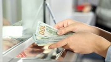 We are Offering best Global Financial Service Personal loans Bus