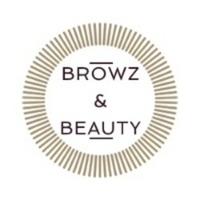Trusted Waxing Salon Operating Across Adelaide, Canberra & Darwin