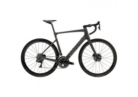 2021 Cervelo Caledonia-5 Dura-Ace Di2 Disc Road Bike - (PT. WORLDRACYCLES)
