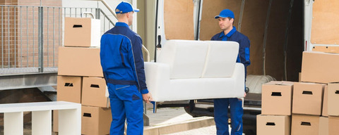 PR Removals - Your Trusted Removals in Australia