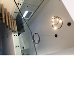 Your One-Stop Electrical Solution By Licensed & Experienced Experts