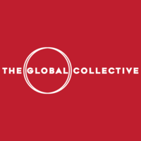 Global Marketplace in Australia - The Global Collective