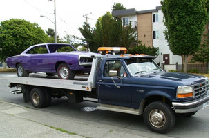 Top Cash for Cars & Car Removal Service in Canberra