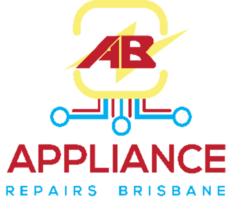 Fridge Repairs in Ipswich by Professionals at AB Appliance Repairs