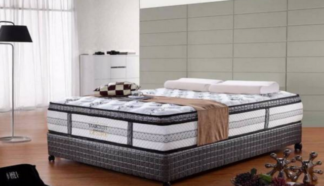City Mattress For Sale From 85 Ultimo Oz Trade Club Online Free