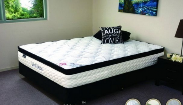beds for sale online. 50-70% OFF BRAND NEW MATTRESSES! CLEARANCE SALE BEDS, SALE! Beds For Sale Online F