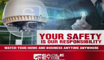 CCTV security systems, CCTV camera solution