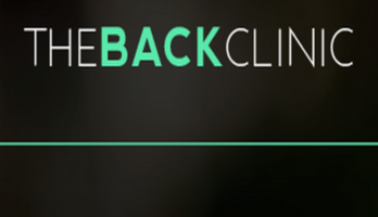 The Back Clinic