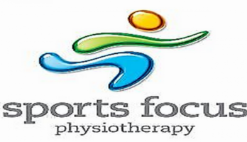 Sports Focus Massage