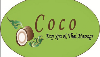 Coco Day Spa & Thai Massage