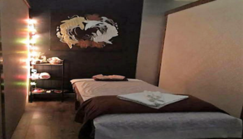 Thai Bliss Massage Cabramatta