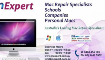 Computer Repairs and Services / ICT Solution
