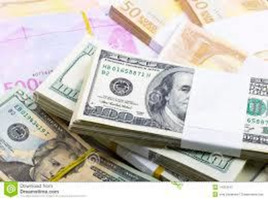 SAFE FINANCING APPLICABLE LOAN FUNDING CONTACT US HERE