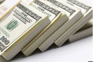 FAST SERVICE OFFER LOAN AFFORDABLE LOAN SERVICE CONTACT HERE IMMEDIATELY