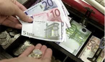 FAST SERVICE APPLY FOR REAL LOAN CONTACT US AS SOON AS POSSIBLE