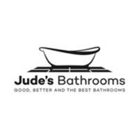 Best Bathroom Renovations Melbourne - 0% Interest Free Finance