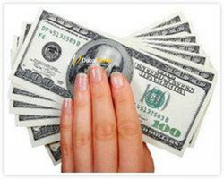 Financial Services business and personal loans no collateral required