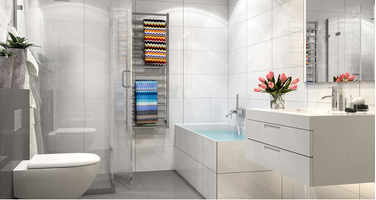 Bathroom Design & Renovation Services In Melbourne