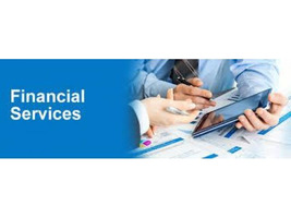 WE ARE FINANCIAL LOAN COMPANY WE OFFER URGENT LOAN TO BUSINESS MEN AND WOMEN WITHOUT COLLATERAL