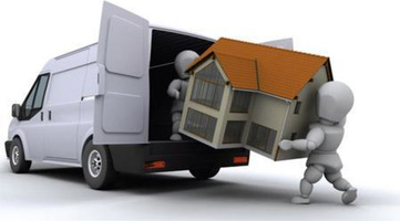 Worry No More! Removalists Dee Why Will Do The Moving For You