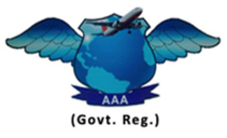Best Aviation Pilot Training Academy in India Airwing Aviation Academy