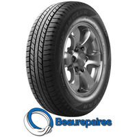Discounted Goodyear Wrangler HP All Weather - SUV Highway Tyres