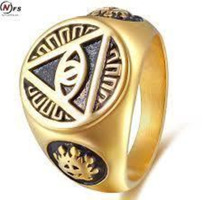 Quudus walid black magic ring of wealth: +27818084431
